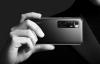 系统媲美iOS还有120Hz高刷 潘九堂:只有小米10至尊版可以选