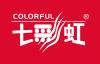 七彩虹RTX 30系列iGame显卡军团出击:三大系列、五大品牌齐发