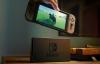 游戏开发商自曝新一代Switch正在开发中:支持4K分辨率游戏