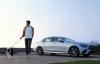 化身小S更年轻!新款奔驰E级售45.08万起:迈巴赫元素加入