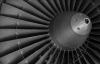 印度成功试飞高超音速演示飞行器:速度最快达6马赫