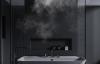 小米米家智能浴霸Pro发布:1分钟升温10℃ 洗澡不用等