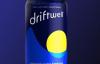 百事可乐将推首款助眠饮料:可改善睡眠质量、减轻压力
