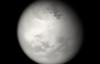 惊人发现:土星第一卫星可能真的有生命