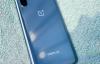 【速搜资讯】爆料称一加将会在明年三月发布OnePlus 9 为直接与三星、小米正面竞争