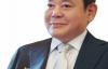 【速搜资讯】三星第二任会长李健熙去世,享年78岁 带领三星成为科技行业霸主