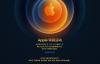 iPhone 12全系配色曝光:海军蓝或成新晋主打色 要火