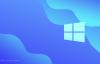【速搜资讯】微软发布Windows 10 Build 19041.610和19042.610可选更新修复已知问题