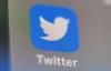 全球社交网站推特再次出现大规模宕机 官方表示暂无证据表明是黑客攻击