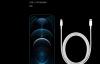 【速搜资讯】苹果不会让你使用iPhone 11 18W USB-C充电器给iPhone 12系列快速充电