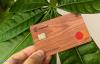 环保搜索引擎ECOSIA宣布发行木质借记卡(储蓄卡)来资助全球植树事业