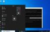 【速搜资讯】[教程] Windows 10 20H2仍可恢复安装UWP版Microsoft Edge浏览器