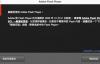【速搜资讯】即将结束支持的Adobe Flash Player开始主动弹窗提醒用户卸载自己
