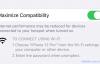 【速搜资讯】iPhone 12系列热点共享功能已支持5GHz WiFi 用户亦可切换2.4GHz WiFi