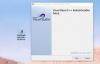 【速搜资讯】[开源项目] 系统或软件找不到特定的dll文件?试试批量安装VC运行库