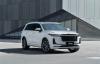 理想ONE创中国造车新势力最快交付纪录:仅用10个月交付20000辆