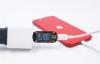 从初代到12:iPhone电池、充电之变 隐藏了一个小秘密