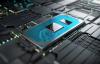 Intel、美国军方合作研发先进芯片:直指中国