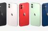 定价还是太便宜?iPhone 12系列已卖疯:将超过iPhone 11系列