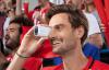 佳能发布新概念望远照相机:望远、拍照和录像3合1