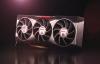 【速搜资讯】AMD RX 6000显卡真身首曝:双8针供电、功耗不容小觑