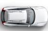 沃尔沃总裁表态!将推出基于吉利SEA平台打造的新车型 或命名为XC20