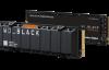 旗下首款PCIe 4.0 SSD:西数黑盘SN850发布!狂飙7GB/s