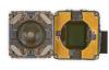 【速搜资讯】苹果设置障碍:第三方无法正常维修iPhone 12 特别是摄像头
