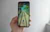 【速搜资讯】Redmi K30S至尊版卖2299 卢伟冰:如此极致的屏幕同价位绝无仅有