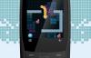 300元内无敌手 Nokia 220 4G坐稳销量冠军 新品官宣