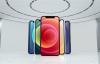 【速搜资讯】6299元iPhone 12续航弱:苹果用LPDDR4内存也是一大因素