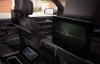 SUV鼻祖!Jeep大瓦格尼渲染图曝光:方盒子造型超硬派