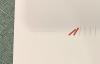 坚果手机2020新品发布会邀请函:和电脑温柔告别