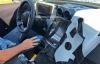 奔驰国产换代GLC曝光:首搭1.5T发动机 动力超现款2.0T