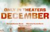 真人电影《怪物猎人》先导宣传片:角龙凶猛登场 12月上映