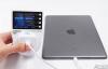 【速搜资讯】苹果神操作:2020款新iPad配20W充电器 但不支持PD快充