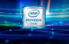 """【速搜资讯】""""Intel卫星""""上天!第一次支持AI处理"""