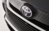广汽集团9月销量超18万辆:丰田将向其提供混动技术