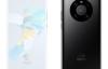 华为Mate 40 Pro渲染图曝光:OLED双孔屏 首发麒麟9000