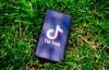 命运悬而未决 TikTok超越Ins成美国年轻人第二爱社交应用