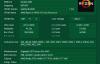 【速搜资讯】AIDA64 6.30发布:优化支持兆芯x86 CPU