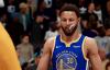 次世代游戏画质如何?NBA 2K21发布首个PS5实机画面预告