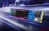 机械硬盘巨头涅槃:西部数据成国内最受欢迎的SSD品牌