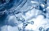 【速搜资讯】身体缺水过程有多可怕?神智不清、血管硬化、突发心脏病死亡
