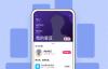 【速搜资讯】安卓手机QQ 8.4.10版发布:来 开个视频包厢