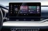 全系沃尔沃2.0T发动机 吉利星瑞13.77万起 今日全球首发