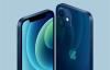 iPhone 12真机曝光:对比11 Pro傻傻分不清 5G信号亮了