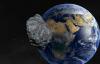 【速搜资讯】危险!毁神星或将在2068年撞击地球:相当于8.8亿吨TNT爆炸