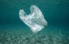 【速搜资讯】根治白色污染 中国科学家研制出可替代塑料的新材料