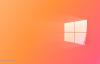 【速搜资讯】时候升级新版本了:Windows 10 v1809版将在下周结束支持不再更新